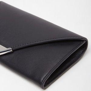 Alexander Wang Prisma Envelope Wallet